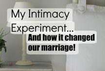 BecomingHisCrown.com / marriage tips, self-love, self-development, faith, prayer, bible journal, devotional, relationships, blogging