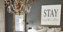 Home, decorations,  ideas / Lovely  ideas and inspirations to make home more comfortable, cozy with own style....