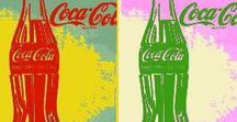 Andy Warhol / He was and still is extraordinary and had Slovak roots....