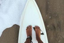 Surfiiin