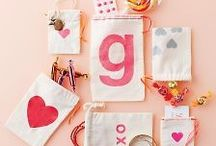 diy - gifts & wrapping / check out my other themed diy boards for more inspiration!
