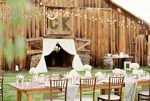 Wedding / by Paige Smith Designs