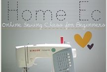 diy - around the home / check out my other themed diy boards for more inspiration!