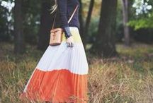 On Style / by Juliana Turner