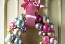 Christmas / by Paige Smith Designs