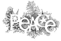 Christmas / Merry Christmas!!!