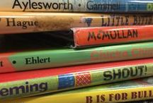 << The Book Nook Center >> / @BookNookCenter Pinterest board we share our literacy workshop books, ideas and more...www.booknookcenter.com
