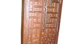 Armoires Furniture