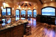 Home styles i like!