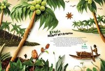 Posters & Boards Choice / Collection of Best Posters & Boards / by Ramabhadran Sreedharan