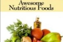 Books Choices-Cookbooks, Food & Wine / Best Collection of Books on Cookbooks, Food & Wine / by Ramabhadran Sreedharan