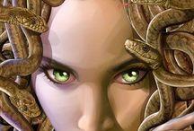 mythology / Mythology
