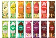 Packaging Design / Amazing modern packaging design