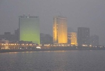 Mumbai - The Best in India