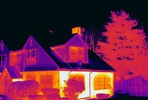 Energy Awareness / by Ameritint - Window Professionals since 1987