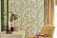 Steals & Deals / by Laura Ashley USA