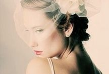 Your Wedding Inspiration! / We want you to share your favorite wedding styles and ideas! Bridal gowns, bridesmaid dresses, wedding hair, bridal bouquets and wedding flowers, tuxedos and men's wear, flower girl dresses, wedding day make-up, engagement rings, wedding decor, and anything else the inspires you and your wedding! *Please keep all pins relevant, respectful, and family friendly!*  Happy pinning, and don't forget to invite your friends!!
