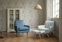 Coastal Collection / by Laura Ashley USA