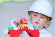 Homeschool Preschool Ideas / Homeschool preschool ideas, preschool ideas, activities for ages 3 to 5 year olds, preschool curriculum ideas, preschool activity ideas, preschool activities for kids.