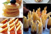 Bon Appetit! / by Gina Nocera
