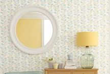 Simplicity Collection / #lauraashleyhome / by Laura Ashley USA