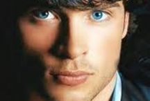 Tom Welling / Best known for Smallville