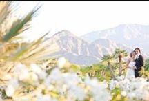 Wedding Photography / Wedding Images #weddingphotography #weddinginspiration #weddingdresses #weddings #wedding #bohowedding #bohochic #dresses #weddingideas #weddingrings #vintagewedding #chicwedding #californiawedding #photography #photographer #ranchwedding #beachwedding #churchwedding #rusticwedding #weddingshoes #bride #bridal #brides #bridesmaids #groom #groomsmen #elegantwedding #love #romantic #cute #couple #