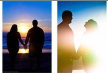 "Engagement Photography / She said ""Yes!"" #engagementphotography #engaged #engagementphotographyideas #gettingmarried #wedding #weddings #photography #photographer #editorialphotography #portrait #couple #cute #love #boho #chic #bohochic #dresses #californiawedding #streetlightimages #weddingphotography #destinationweddingphotography #sanjosephotographer #bayareaphotographer #carmelphotographer #bestphotography #bestphotographer #photo #southerncaliforniaphotographer #northerncaliforniaphotographer"
