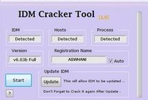 Install The IDM / IDM Crack is a universal crack which downloads and updates the crack content whenever the targeted program releases an update. So you don't need to worry now whenever IDM releases a new version. You just have to Download IDM Full Crack and apply the crack. You can lay your trust on mhktricks IDM Crack completely and blindly. Mhktricks have a record of more than 2 years of service with regular updates. It has seen more than 1,000,000 downloads worldwide.