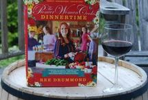 Favorite Cookbooks / Cookbooks to add to your collection!  These books contain fabulous recipes and entertaining ideas.   Think Book Club.