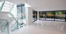 Stapleton Hall Road / Paul Simon Homes Luxury Development in Stapleton Hall Road, Crouch End, London