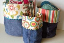 Craft Ideas / Craft projects and ideas.