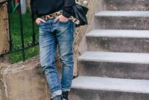 Fashion / Looks, fashion, my style, clothes, hair, tattoo, shoes, bags and more!