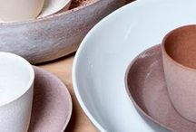 Tableware / Kitchenware, tableware, on the shelves in your kitchen! Products to love and use.