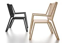 Design / by Adriano Vangelisti
