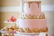 Hmmm Cakes