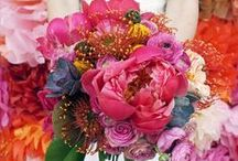 Lovely Bouquets