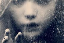 Haunted / by FreeKLR NUrF8z
