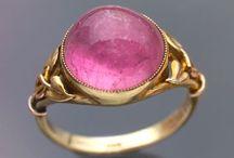 Jewelry  / Stone sickness / by Linda
