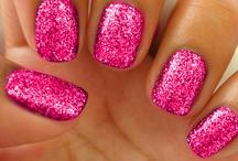 Nails  / by Linda