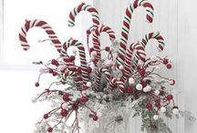 Jingle Bells, Ho Ho Ho & Mistletoe!