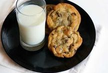 Cookie Addiction! / by Lori Rood McAuley