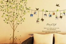 Home / by Kirsten