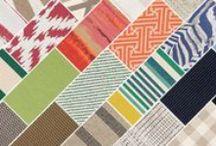 Textile Collection