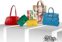 Bags Central / All our lovely bags now on one board! Stay Tuned!!