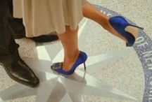 Its About the Shoe! / Shoe Love!