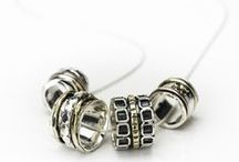 Winning Pendants / Necklaces & Pendants by Charlotte's Web UK http://www.charlotteswebuk.com