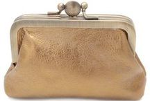 Accessories Galore! / Purses, Belts, Leather Bags, Sarongs and Sandals by Charlotte's Web UK http://www.charlotteswebuk.com