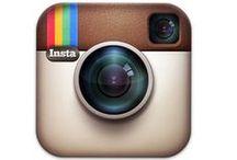 Instagram Swap Moments