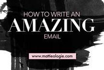 email marketing + newsletters / email marketing, email tips, newsletter, mailchimp, convertkit, ems, marketing, inbox, mailer lite, email list, sales funnels, sales funnel, ems, inbox